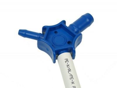 narzędzia hydrauliczne 1