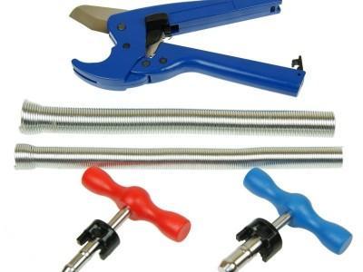 narzędzia hydrauliczne 3