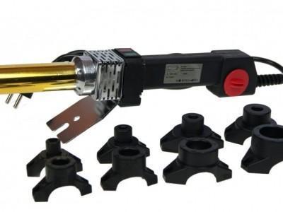 narzędzia hydrauliczne 4