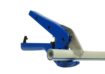 narzędzia hydrauliczne 5